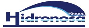 Hidronosa