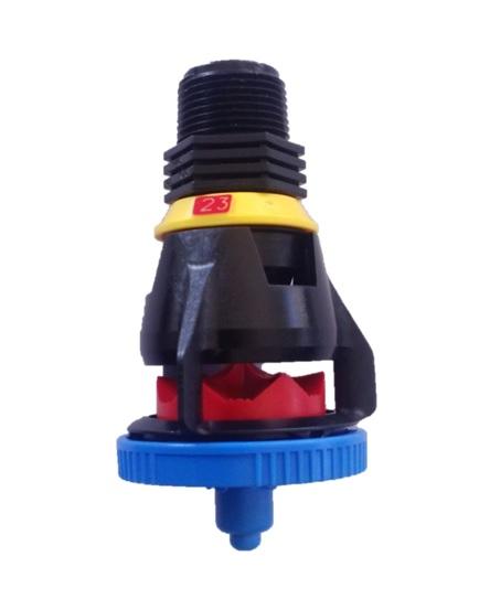 Rotator R3000 Nelson